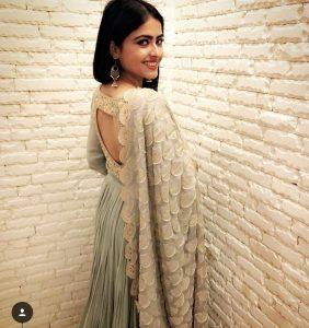Simi Chahal Instagram