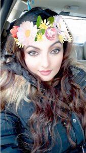 Jasmeen Jassi Instagram
