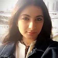 Rhea Kapoor Twitter