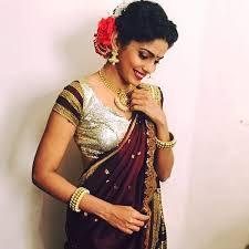 Pooja Sawant Twitter