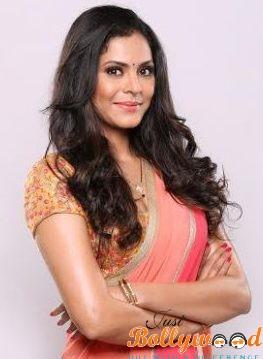 Anuja Sathe Twitter