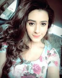 Hiba Nawab Twitter