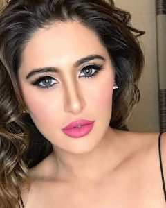 Nargis Fakhri Instagram