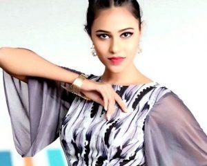 Riya Subodh