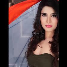 Sheena Bajaj Twitter