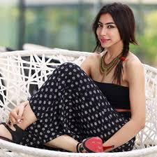 Shweta Raj Twitter
