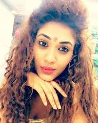 Hritu Zee Twitter