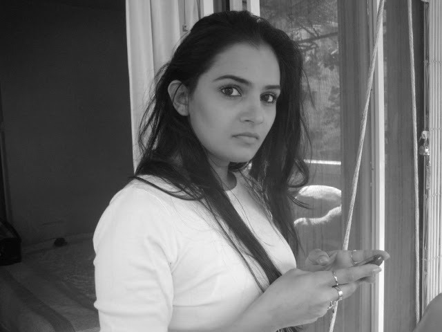 Krishna Gokhani Twitter