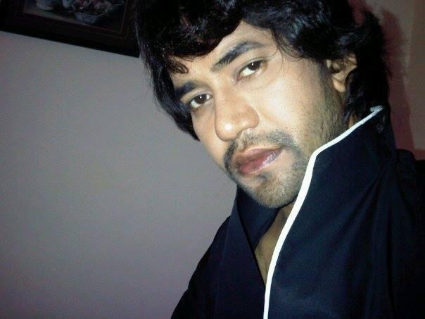 Dinesh Lal Yadav Twitter