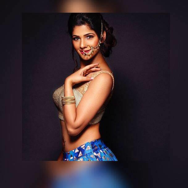 Sapna Gill