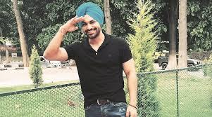 Balraj Singh Twitter