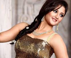 Rashmi Desai Twitter
