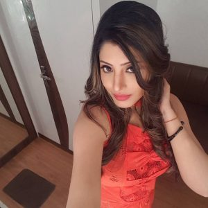 Sanchita Banerjee Instagram