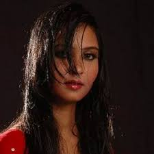 Mohini Ghosh Twitter