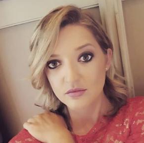 Sarah Taylor Twitter