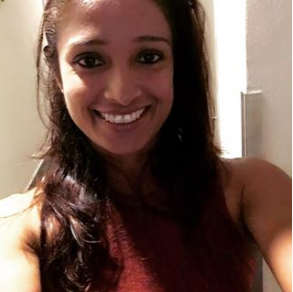 Sripali Weerakkody Twitter
