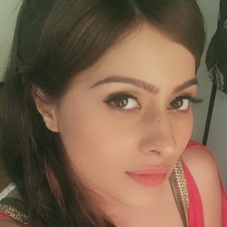 Aparna Dixit Twitter