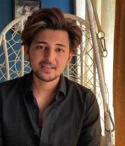Darshan Raval Instagram