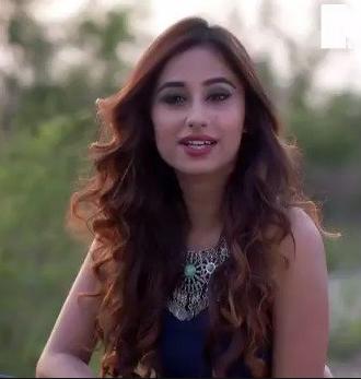 Maera Mishra Twitter
