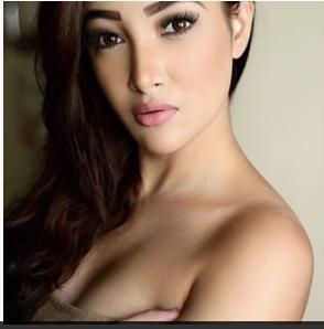 Nalini Negi Instagram