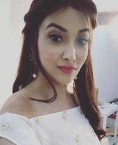 Nalini Negi Twitter