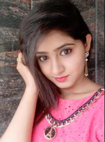 Radhika Rao Twitter
