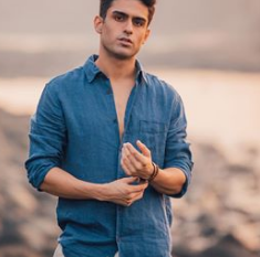 Rohan Hingorani