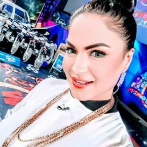 Veena Malik Instagram