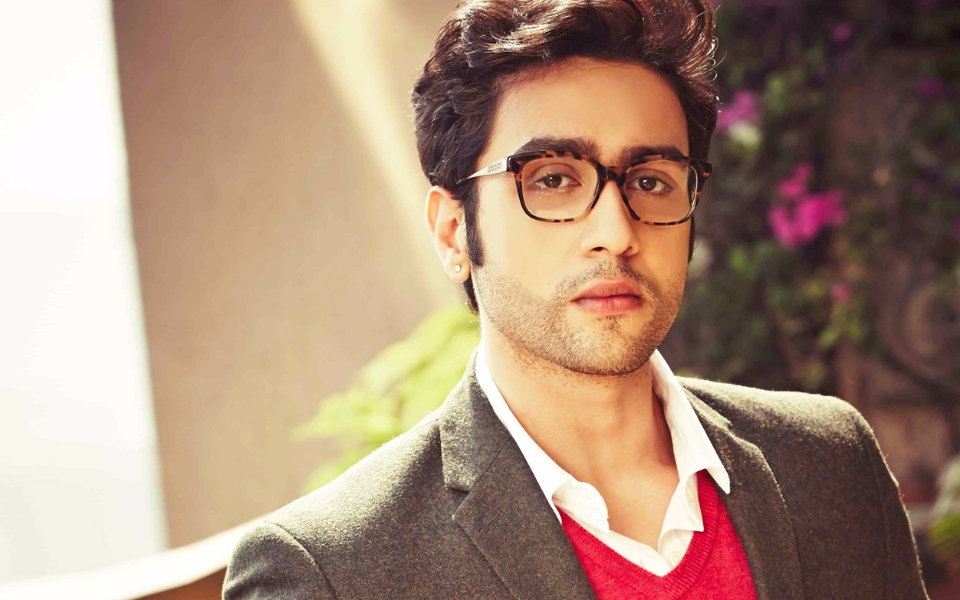 Adhyayan Suman Girlfriend Age Height Instagram Twitter Images