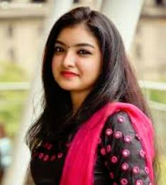 Malavika Nair Twitter