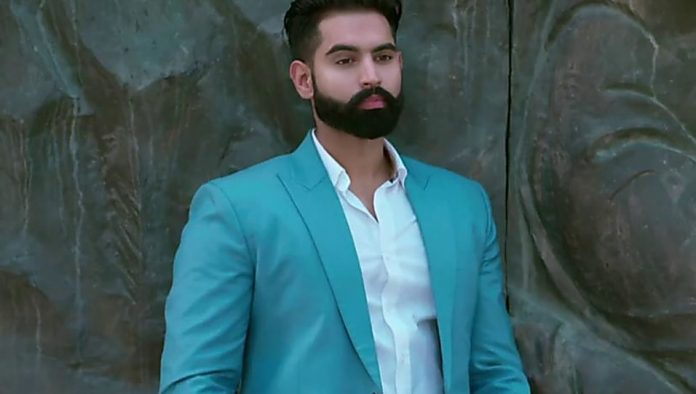Parmish Verma