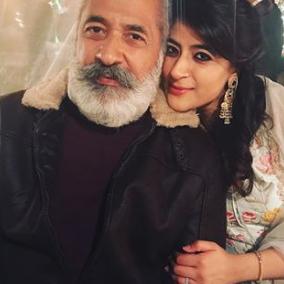 Tahira Kashyap