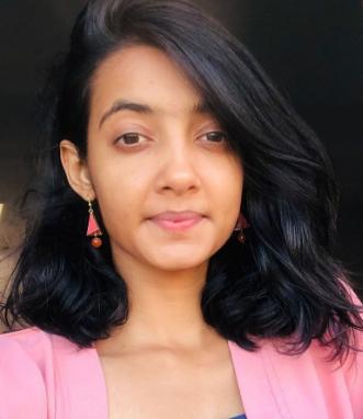 Bhargsetu Sharma Instagram