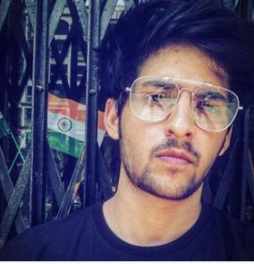 Sohil Singh Jhuti