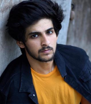 Sohil Singh Jhuti Instagram