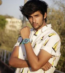Sohil Singh Jhuti Twitter