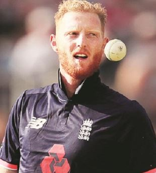 Ben Stokes Wife Age Height Wiki Instagram Twitter Images