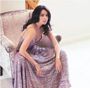 Mallika Sherawat Instagram