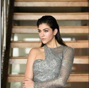 Archana Vijaya Instagram