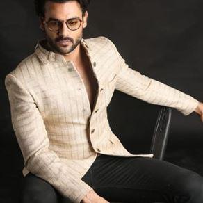 Vishal Aditya Singh Instagram